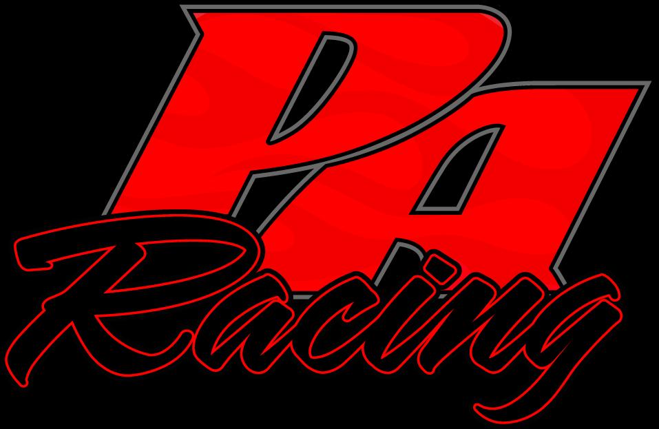 PA Racing